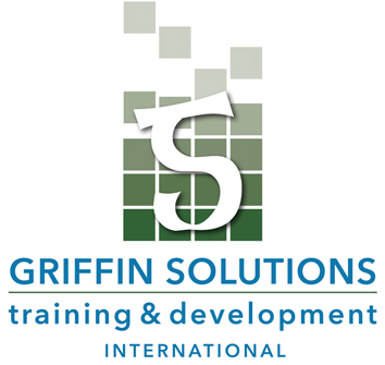 Griffin Solutions International - Customer Experience Evaluation & Training Experts
